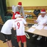 Mikolajki_Badminton_2017_10