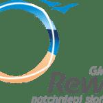 logo_rewal_250