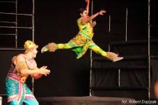 Festiwal Indii - Rewal fot. Robert Dajczak © www.agencjafilmow