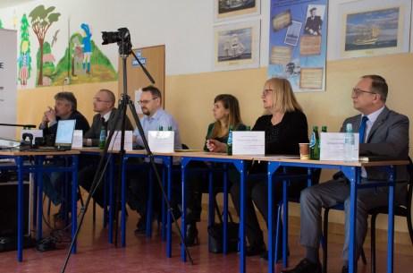 Konkurs Baltic Pipe (2)