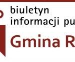 bip_banner