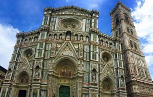 Piazzale Michelangelo-