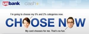 usbankcashpluschoosecategories