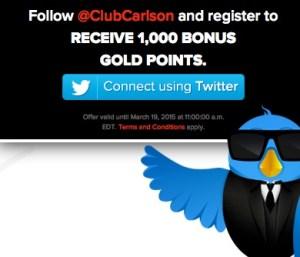 12-ClubCarlsontwitterfree