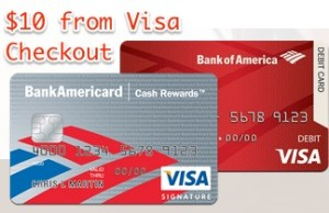 Bank_of_America_Visa_Checkout