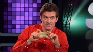 dr-oz-credit-card