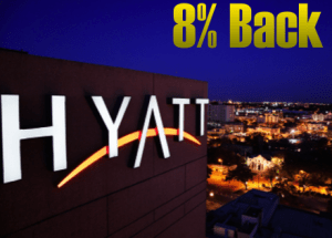 hyatt8percentback