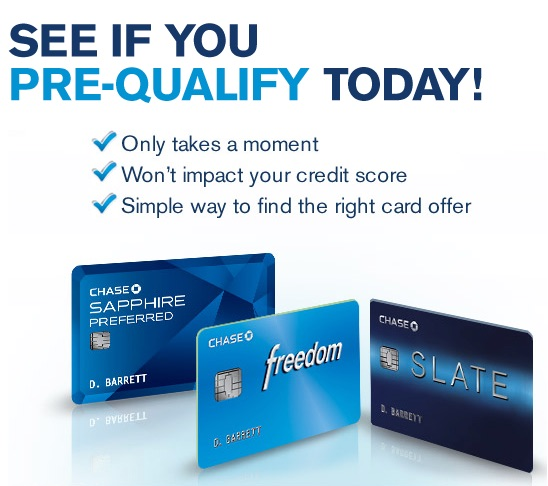 Capital One Pre Qualify >> View Pre Approved Credit Card Offers Rewards Credit Cards