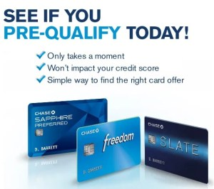 Chase_Pre-Qualified_Card_Offers