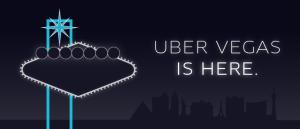 uber_las-vegas_vegas