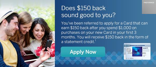 Anmelden Bonus Kreditkarte