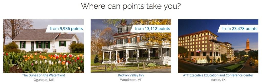 Redeem_Points_-_Stash_Hotel_Rewards