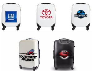 luggage free baggage fees_