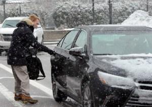 chicago-uber-snow