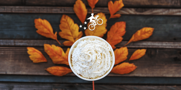 $10 FREE Postmates Food, Alcohol, and Coffee Delivery Credit