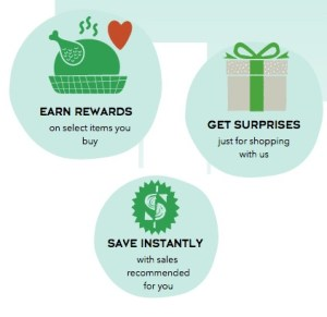Whole_Foods_Market_Rewards