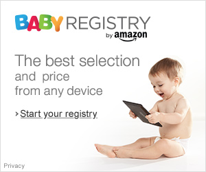babyregistrypamperstogrow_