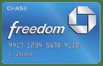 Chase_Freedom