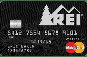 rei_mastercard