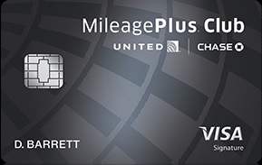 united_club_card