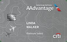 american_airlines_platinum_mastercard