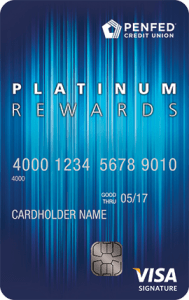 penfed_platinum_rewards