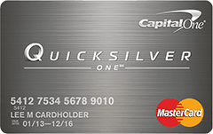 capitalone_quicksilverone