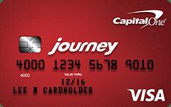 capitalone_journey
