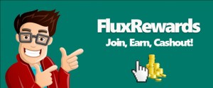FluxRewards