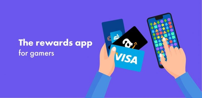MistPlay Review: Is This Rewards App Legit In 2019?