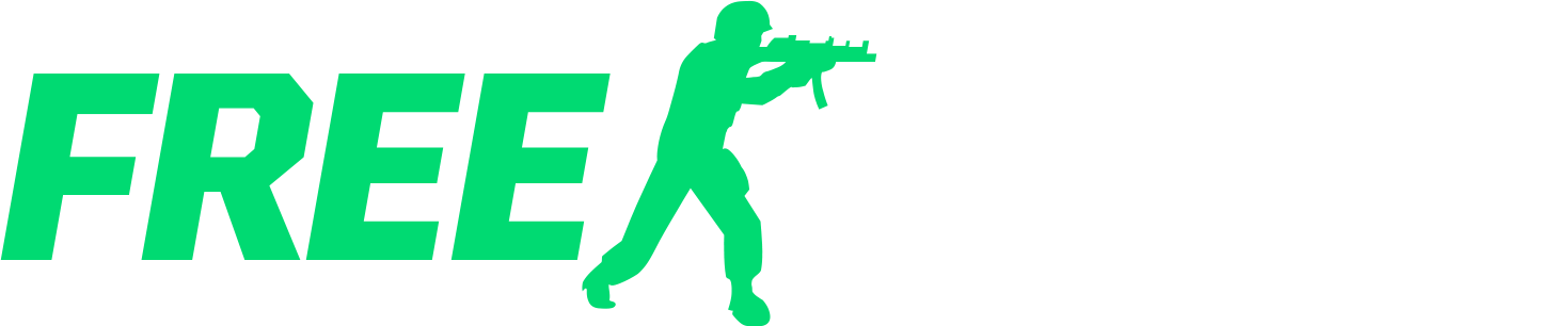 FreeSkins Review: Is This GPT Website Legit In 2020?
