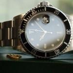 難波のロレックス(腕時計)買取店を調査!高額査定店を比較して高く売る