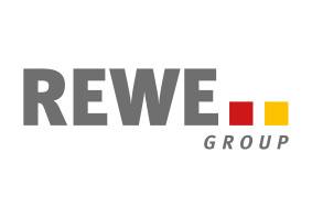 Recruiting-Team REWE Group / Zentrale