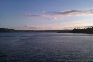 River Lyhner