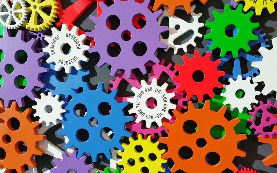 5 Tasks Ecommerce Teams Should Automate