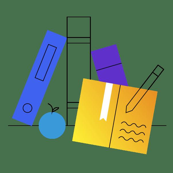 Partner Education