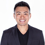 Brian Lim 150