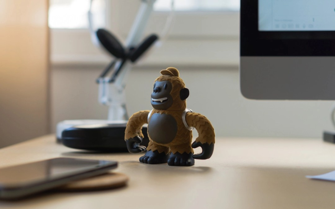 How to Back Up Mailchimp (and maybe save your marketing job!)