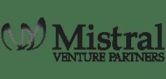 Mistral Venture Partners