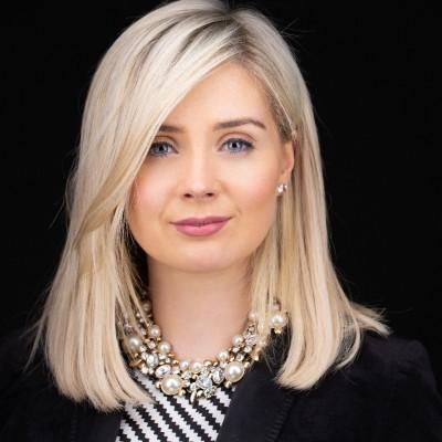 Shauna Moran