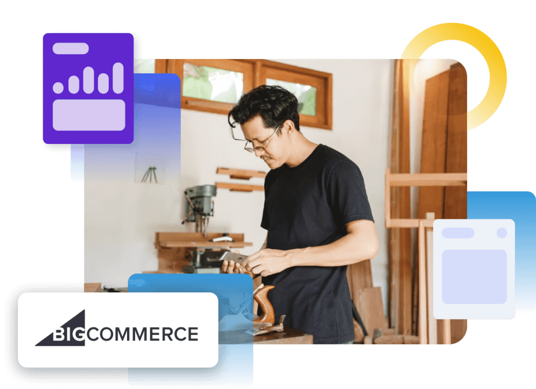 Copy for BigCommerce