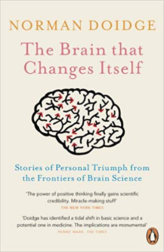 The Brain That Changes Itself, Norman Doidge