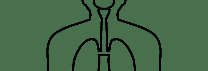 Body Oxygen Level Test BOLT – Der Test zur Ermittlung der CO2-Toleranz im Körper