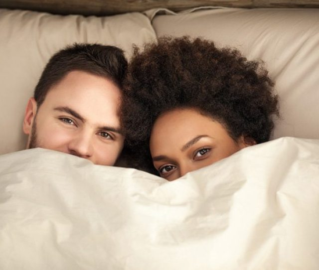 This Week In Sex Bisexual Men Have Unique Needs Casual Sex Is Good For Some Later Childbirth Linked To Longer Life