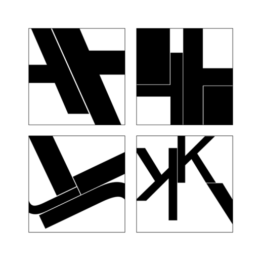letterforms_c_by_john_f