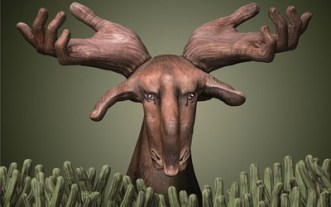 Creative_Wallpaper_Moose_out_of_the_hands_032558_-Copy