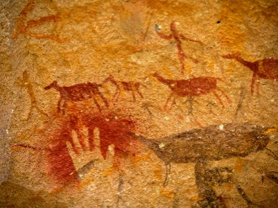 lin-alder-ancient-paintings-in-cave-of-the-hands-santa-cruz-province-patagonia-argentina