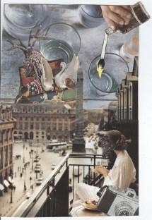 surrealism_collage_by_SharpieFiend