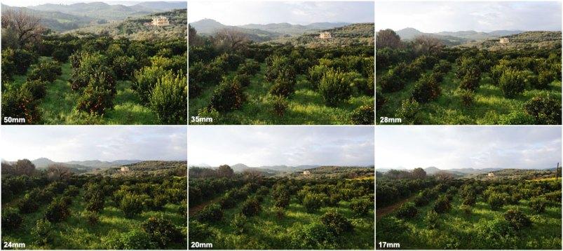 www.west-crete.com