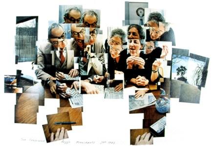 www.reframingphotography.com